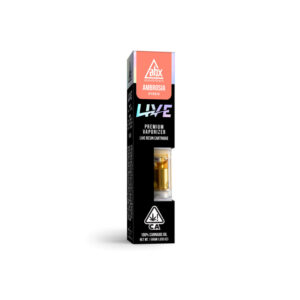 Buy Ambrosia Absolute Extracts Carts Online, ambrosia absolute extracts